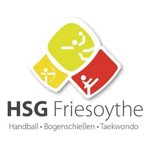 HSG Friesoythe